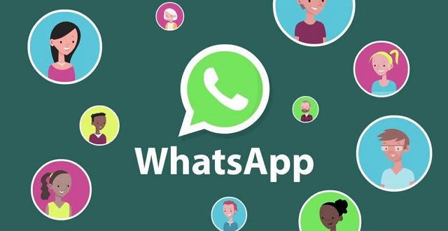 Whatsapp-lock-iphone-with-face-id-touch-id