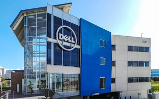 Dell Walkin Interview for Freshers On 21st Nov 2016