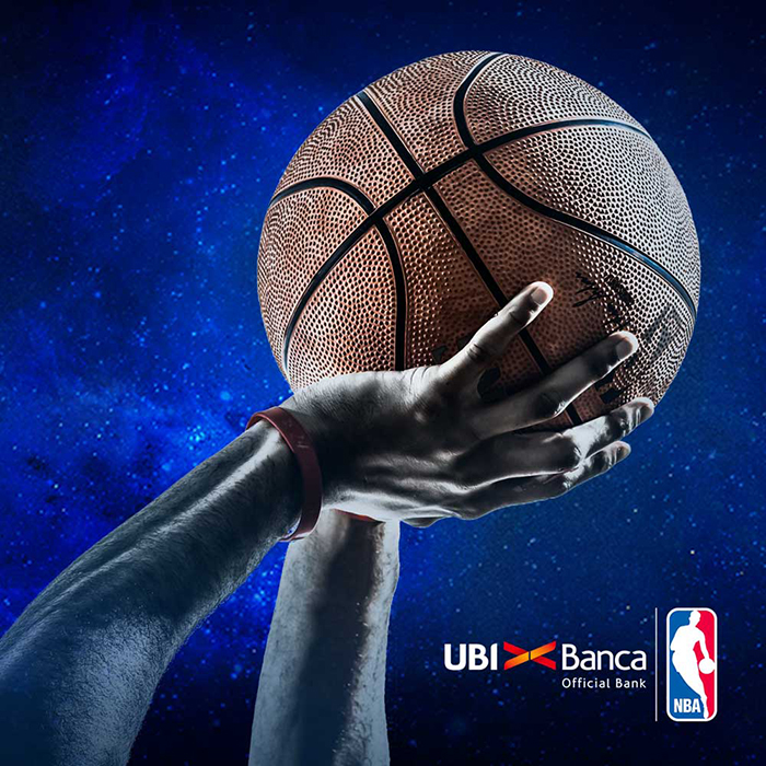 enjoy nba ubi banca