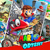 How to Download Super Mario Odyssey Apk for Android Mobile?