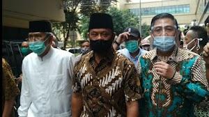 Cerita Gatot, Ahmad Yani Mau Ditangkap tapi Akhirnya Polisi Pulang dengan Tangan Hampa