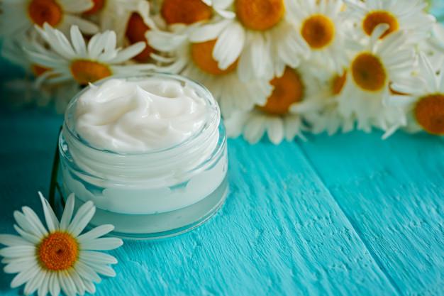 Jangan Pakai Skincare Menjelang Hari Pernikahan!