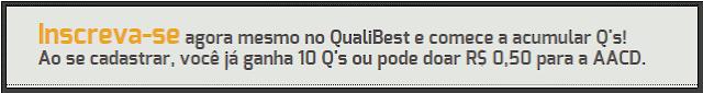http://www.qualibest.com/?i=1015491