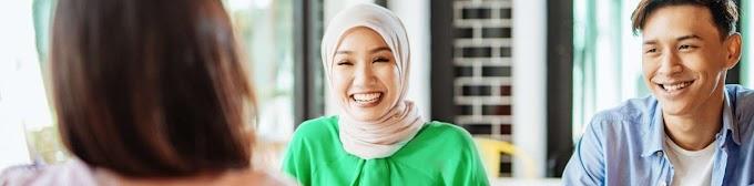 Manulife Indonesia Luncurkan MiSSION Syariah