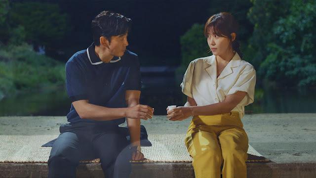 Os melhores dramas coreanos para ver na Netflix