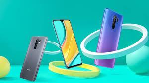 Xiaomi Marketing Releases a New Intelligent Marketing Engine