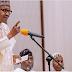 NNPC explains why Buhari removed Baru as NNPC GMD