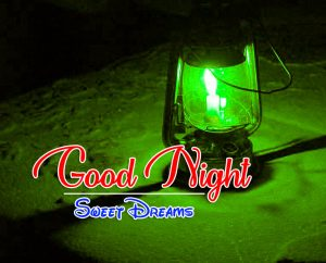 Beautiful Good Night 4k Images For Whatsapp Download 96