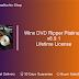 Original Winx DVD Ripper Platinum 8.9.1 Full Lifetime License