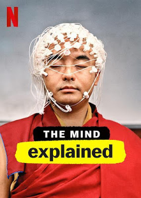 The Mind, Explained (La mente, en pocas palabras) Serie documental de Netflix
