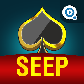 Seep By Octro