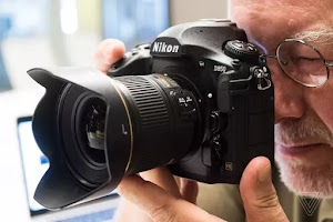نيكون تطلق D850 الجديدة بدقة 45.7 ميغا بكسل ما يكفيها لإغراء محترفي التصوير