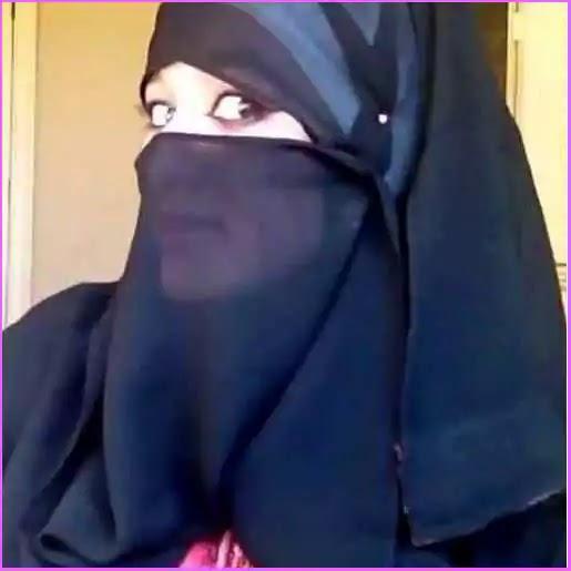 بنات للزواج سعوديات