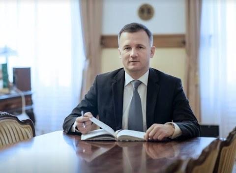 Gyula polgármestere rágalmazás miatt feljelentette volt alpolgármesterét