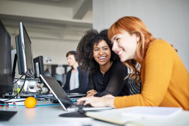 O-emprego-da-felicidade-como-e-o-futuro-profissional