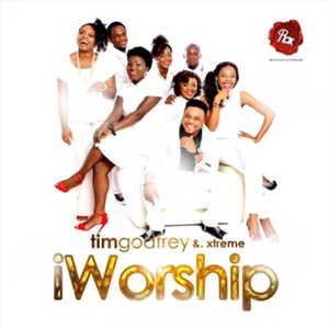 Tim Godfrey, Aribiti Ft. Dare Justified