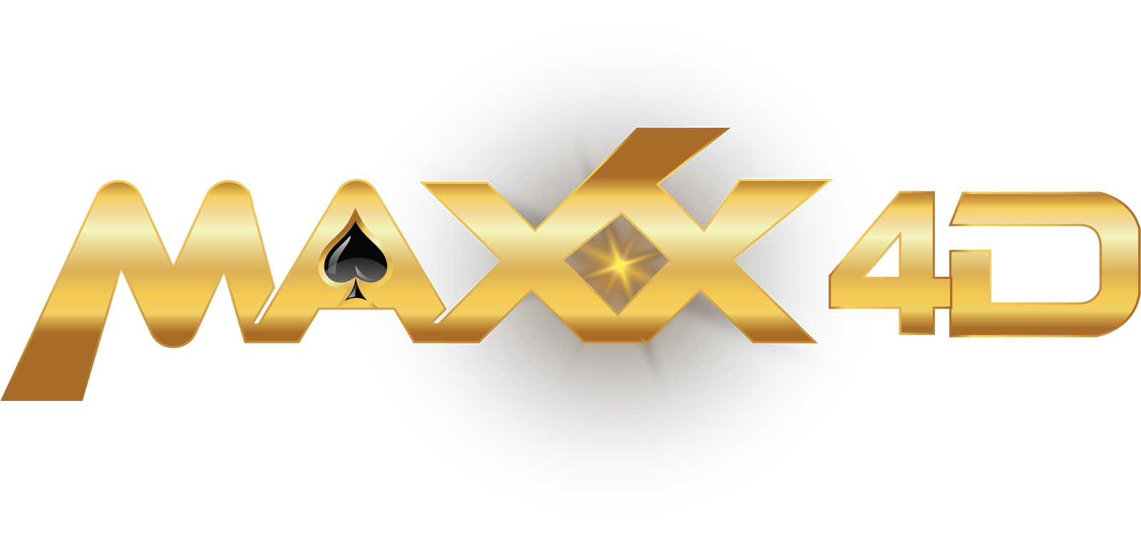 MAXX4D