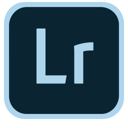 Adobe Photoshop Lightroom Classic CC 2020 v9.1.0.10 Full version