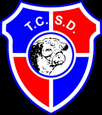 TORO CLUB SOCIAL Y DEPORTIVO (CNEL. MOLDES)