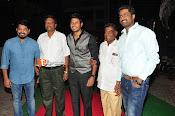 Vivaha Bhojanambu Restaurant Launch-thumbnail-12