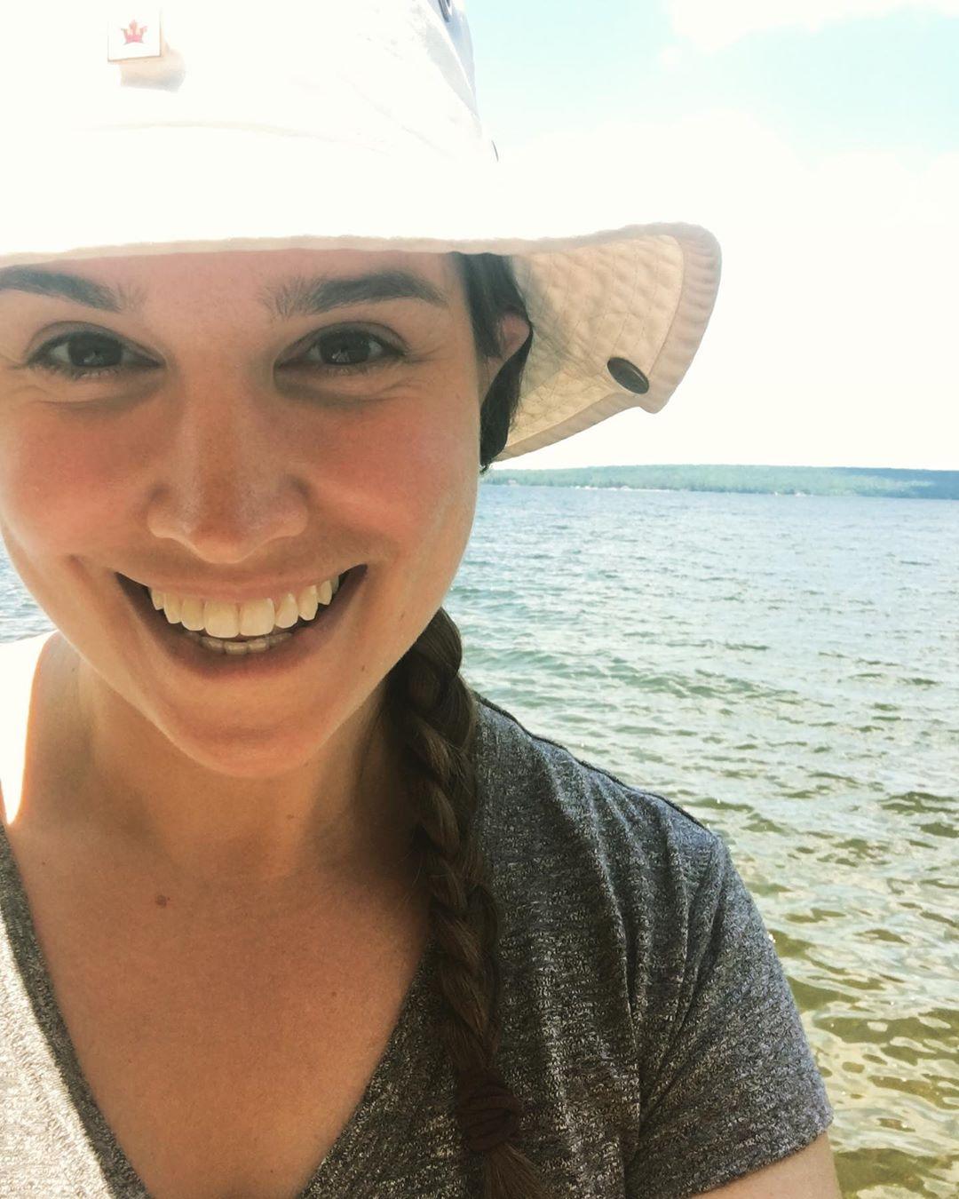 Caitlin Claessens 7