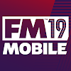 Tải Game Football Manager 2019 Mobile cho Android