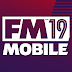 Football Manager 2019 Mobile 10.0.3