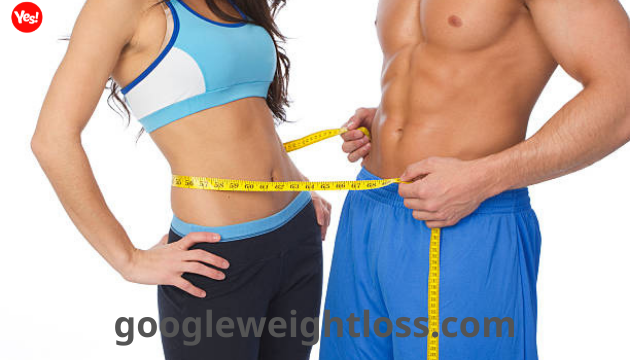 How To Lose 15 Pounds In 4 Weeks: Expert-Proven Ways To reduce