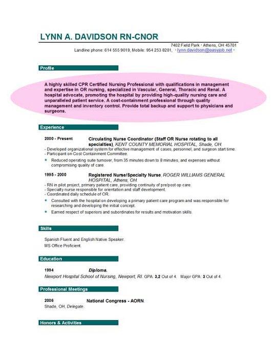top personal statement ghostwriting service online sample written
