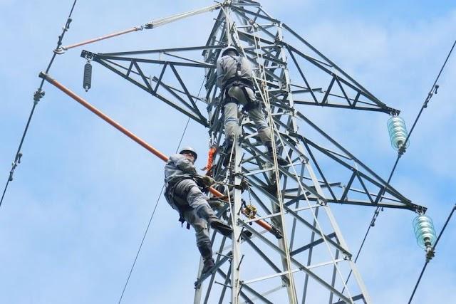Justiça decide que Energisa não poderá cortar energia de Paraibanos durante pandemia de Coronavírus