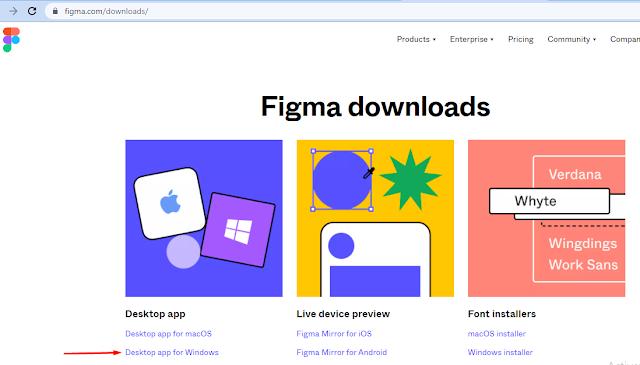unduh-aplikasi-figma