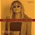 Baixar -  Samyra Show - EP - Atualizando com a Diferentona - Julho - 2021