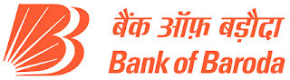 Bank of Baroda Recruitment 2019 for 25 Specialist IT Professional Posts
