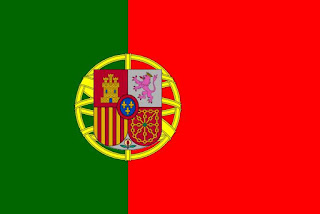 Live Streaming Bola Piala Dunia 2018 Timnas Portugal Malam Ini