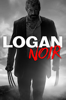 Logan (noir)