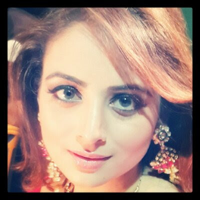 Zoya Afroz Wiki, Height, Weight, Age, Husband, Family and Biography
