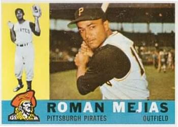 8/2 The 1950's Through the 1970's: Roman Streak; Cover Boys Matty, Pops & Cobra;  Game Stories; HBD Tim