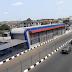 Sanwo-Olu Commissions Oshodi-Abule-Egba BRT Corridor