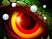 Monster Legends Apk Android v4.5.2 Mod Mega Unlocked All Monster Troop