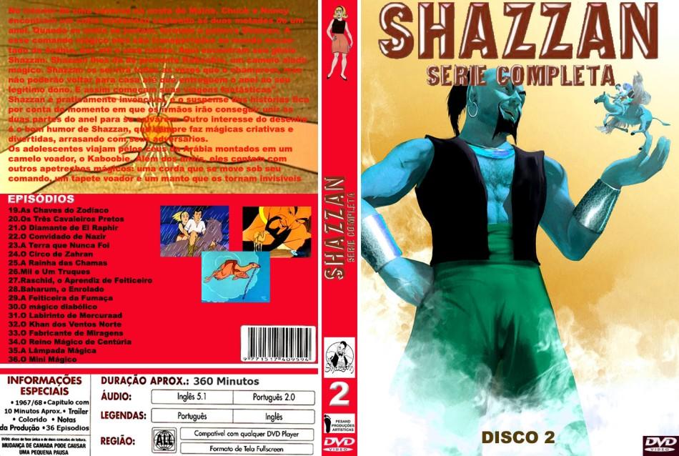 SHAZZAN – SÉRIE COMPLETA (TRI ÁUDIO/DVD-R) – 1967/1969 Shazzan%2B%2Bdisco%2B2%2B%255BLargura%2BM%25C3%25A1x%2B2400%2BAltura%2BM%25C3%25A1x%2B1800%255D