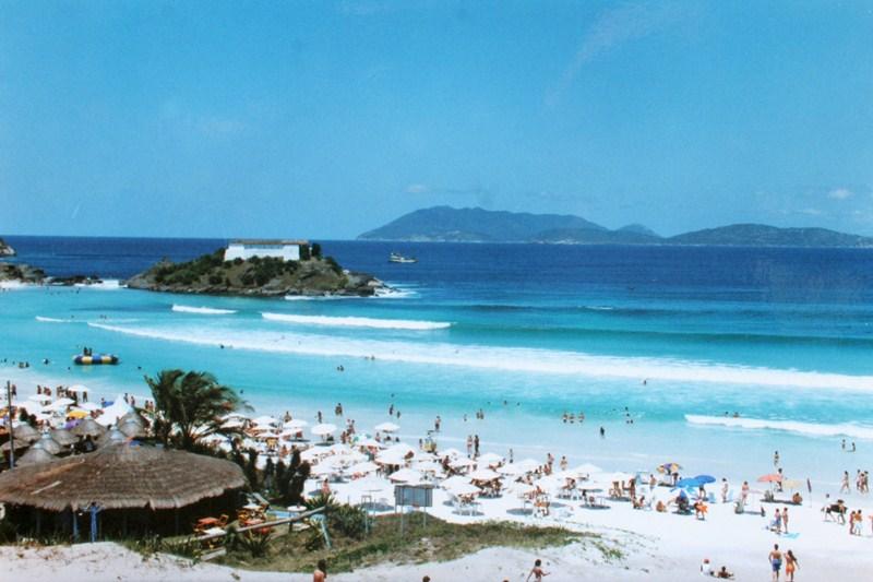 cusco-viagem-viagem-avião-miami-buenos-aires-são-paulo-brasil-rio-de-janeiro-peru-chile-florianópolis-milhas
