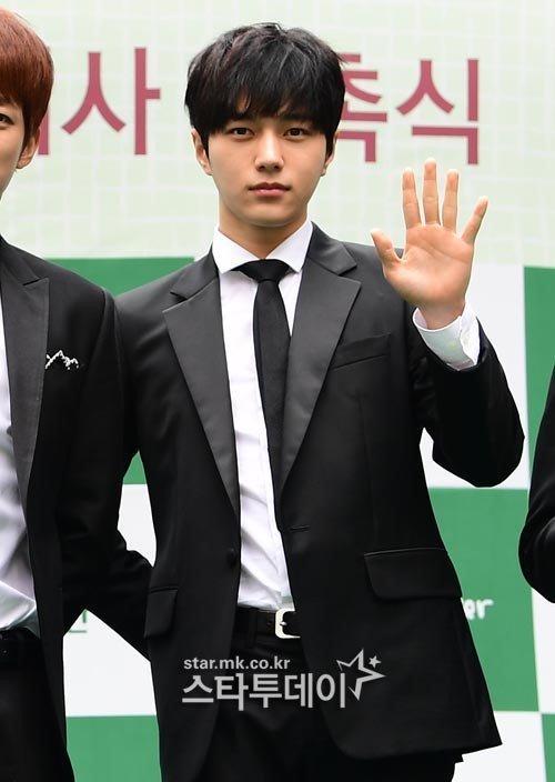 L'in şirketinden ayrıldığına dair yazdığı mektup Seohyun'unkinden çalıntı mı?