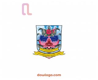 Logo Kota Jakarta Barat Vector Format CDR, PNG