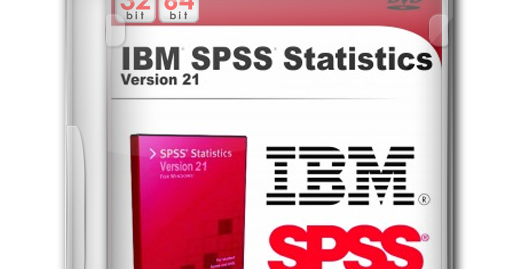 Technology Management Image: Android Phone Apk: IBM SPSS Statistics 21 Full Version
