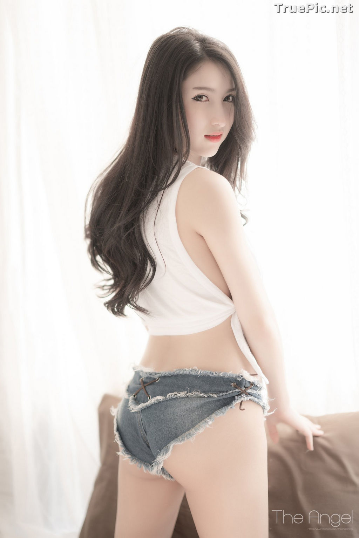 Image Thailand Model - เอมี่ เอมิลี่ - My Beautiful Angel - TruePic.net - Picture-10