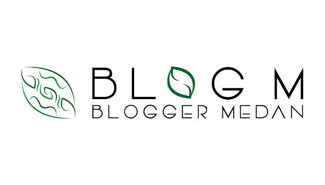 Komunitas Blogger Medan