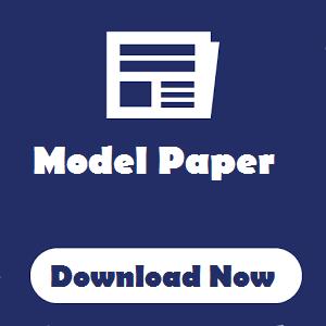 Download Panchayat Talati 100 Marks Model Paper