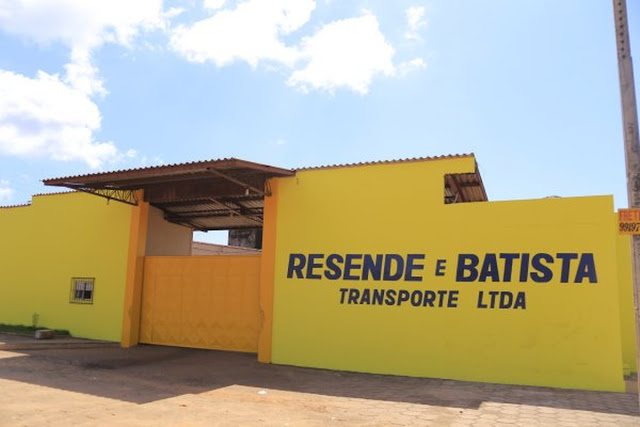 Prefeitura começa aplicar multa milionária à Resende Batista por descumprimento de contrato