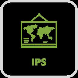 Buku Paket IPS