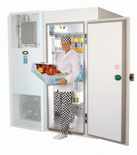 refrigeracion42